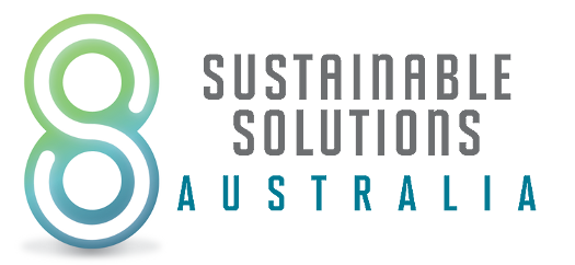 sustainable solutions australia