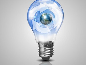 Kozzi-electric_light_bulb_and_planet_inside_it-3700x3700
